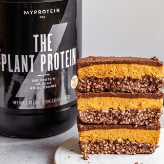 35% OffMyprotein NEW Protein Cookies and Protein Bars Halloween Sale