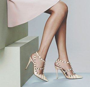 Up to 85% OffDesigner Shoes Clearance @ THE OUTNET