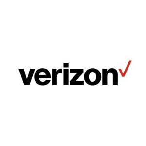 $200 Get $50 Gift CardVerizon Accessories Sale