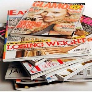 低至0.8折Magazines.com 劳工节超级特惠