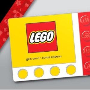 投票结果已公布LEGO 2021上半年人气新品评选,小白入门看这篇