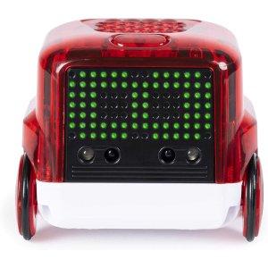 $10.07 (原價$24.99)Novie 智能機器人 內置超過75種交互行為