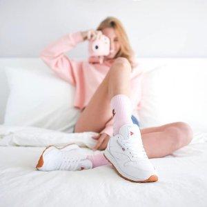 ReebokPrincess 女鞋