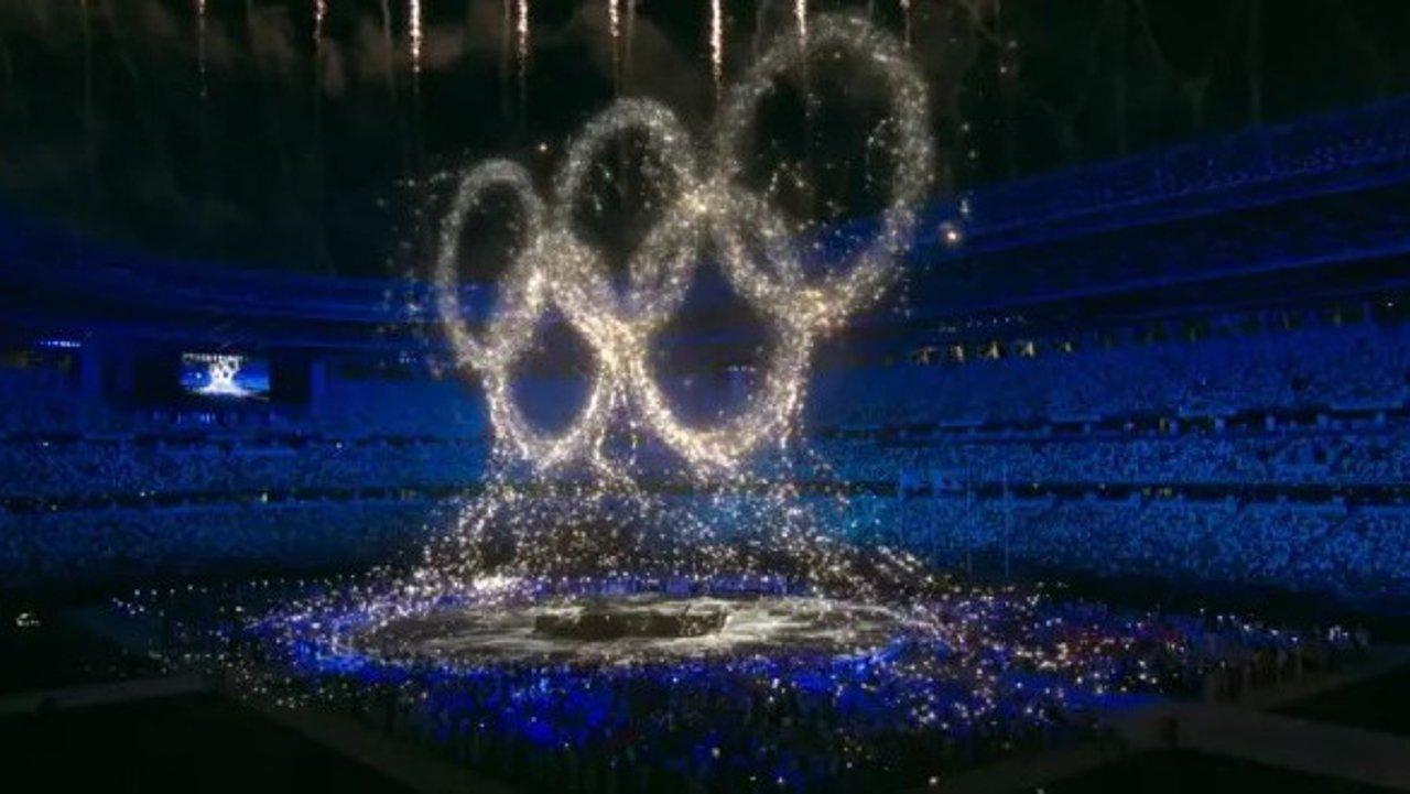 东京奥运会闭幕,三年后在巴黎再相聚!奥运冠军奖金有多少?各国金银铜牌奖金一览