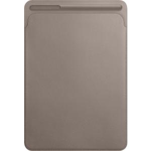 Apple iPad Pro 10.5吋 官方皮革保护套 带Pencil收纳槽