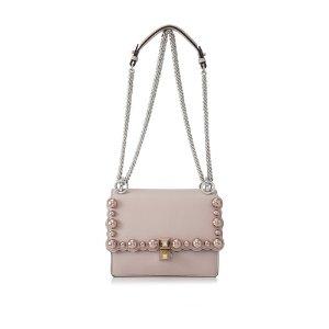 FendiKan I Small Bag