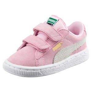 45% off Full Price and 30% Off Sale Items + Free ShippingKids Sale @ Puma