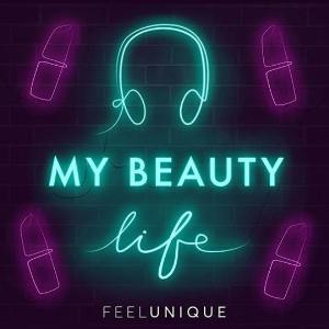 满额享8折 各大品牌超值礼盒也参加Feelunique周年庆 精选彩妆、护肤品热卖