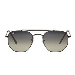 Up to 44% Off Ray-Ban Eyewear @ SSENSE