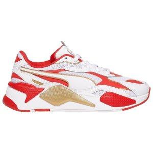 PumaRS-X3 女鞋