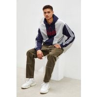 Urban Outfitters adidas 卫衣 多色