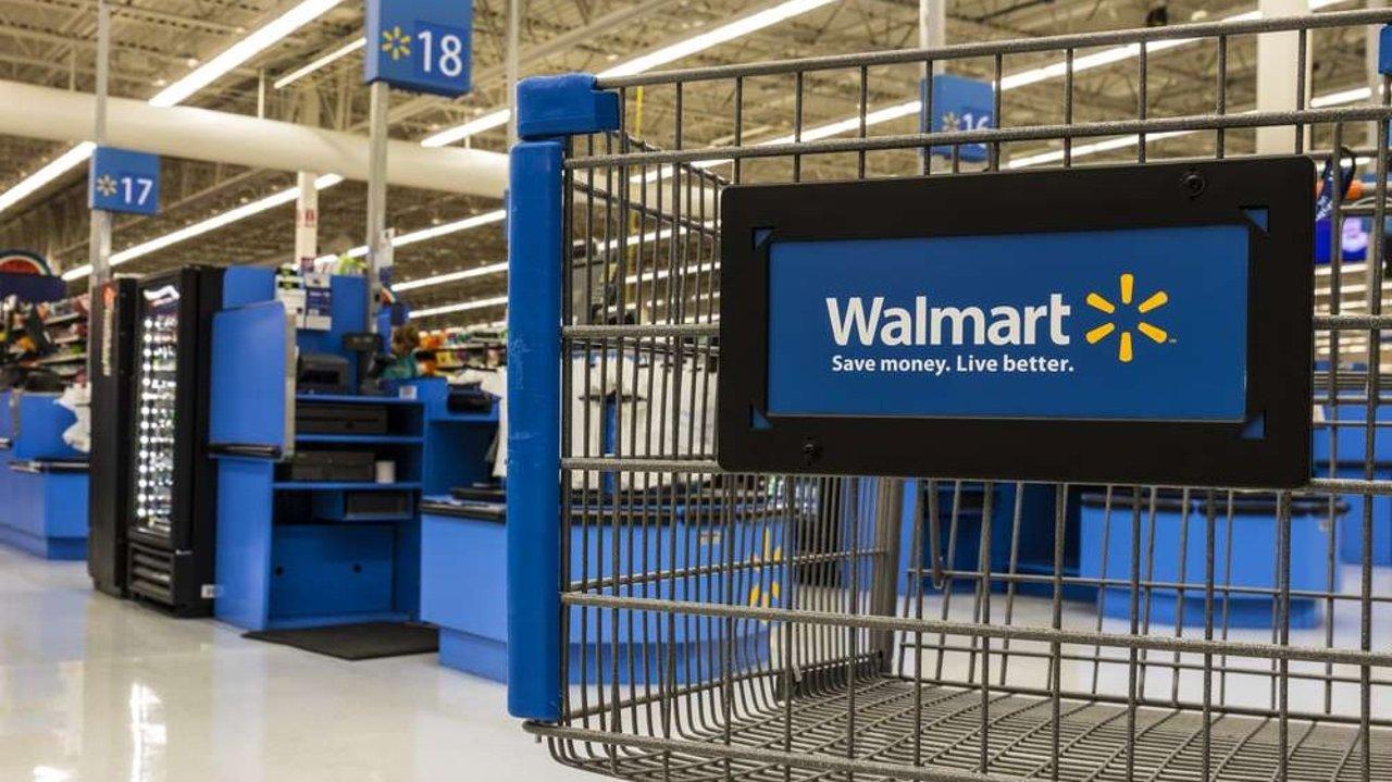 Walmart 沃尔玛13招省钱秘籍,实用超市购物攻略帮你省省省