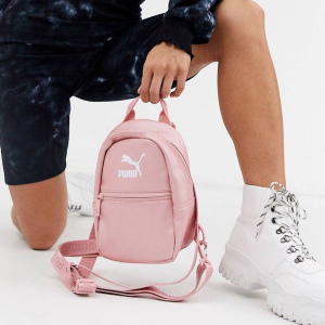Second one 50% offFamous Footwear Accessories Backpack