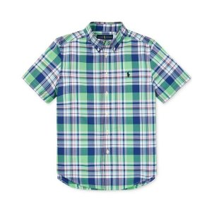 647a71688 Polo Ralph Lauren Kids Items Sale @ macys.com Last Day: Up to 40 ...