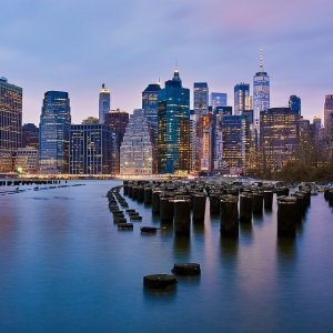 Save up to 50% +Extra 10% OffNew York Explorer Pass on Sale