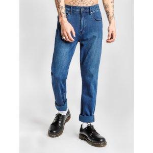 Lee牛仔裤