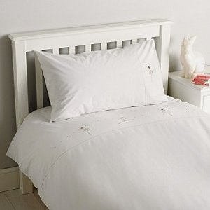 The White CompanyBallerinas Collection | Children's Bedding | The White Company