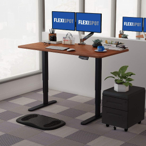 Today Only:Up to 30% offSelect Flexispot standing desk and desk bike @ Amazon.com