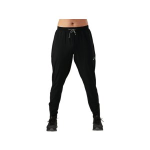 AsicsWOVEN TRACK 男裤
