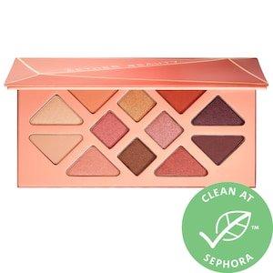 Summer Solstice Eyeshadow Palette - Aether Beauty | Sephora