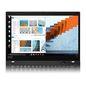 LenovoThinkPad X395 (13