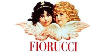 Fiorucci (DE)
