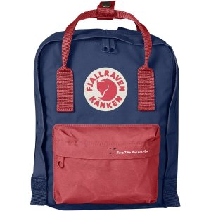 $34.98Fjallraven Mini Backpack @ Backcountry