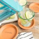 5折 健康喝水最重要Brita 滤水壶热卖 为你的健康保驾护航