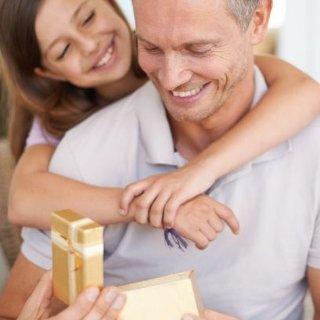 最窝心的父亲节礼物清单美国好物推荐 -- 做爸爸的贴心小棉袄
