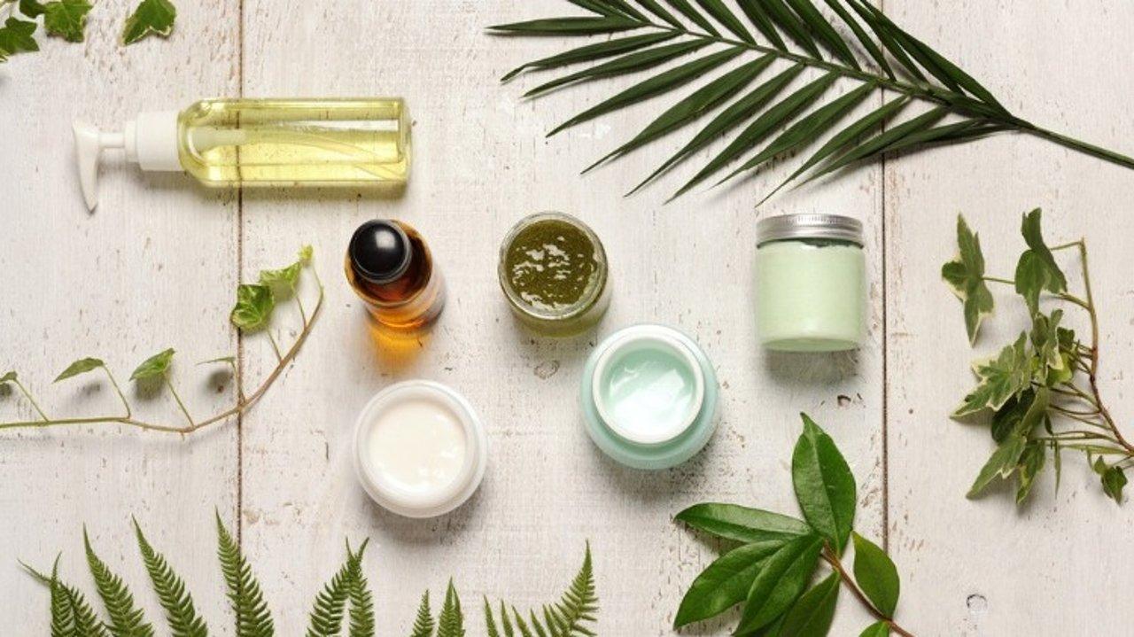 法国Bio有机天然护肤品推荐 | 全天然+有机认证,用起来更安心!附产品链接