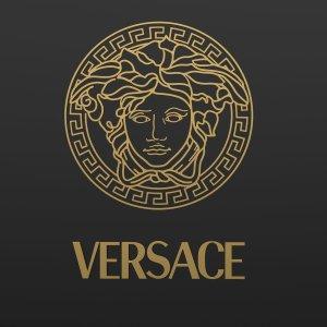 名店男装开仓+Skechers运动鞋多伦多本周开仓,Versace, Hugo Boss 等名牌男装低至3折,Skechers 运动鞋特卖