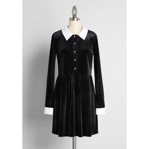 ModCloth连衣裙