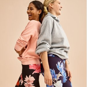 Up to 70% + Extra 30% OffOld Navy Clearance Sale