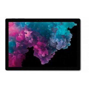 $1146(原价$1349)微软 Microsoft Surface Pro 6 平板电脑 (i5、8GB、28GB)