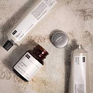 无门槛7折 £14收零毛孔洁面NIOD 小众护肤品牌大促 自拍精华、抗氧化精华集体补货
