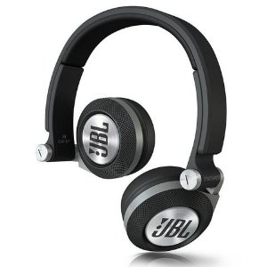 $19JBL Synchros E30 On-Ear Headphones Refurb