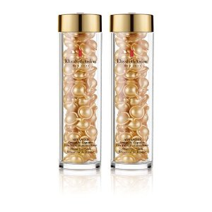 Elizabeth ArdenOnline Only! Advanced Ceramide Capsules Daily Youth Restoring Serum Set - 180 Piece (a $196 value)