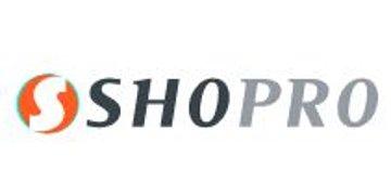 Shopro
