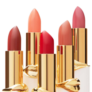 Up to 50% OffPat McGrath Labs Sitewide Beauty Sale
