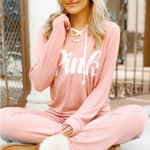 全部$25Victoria's Secret PINK 限时特别活动 T恤、legging等热卖