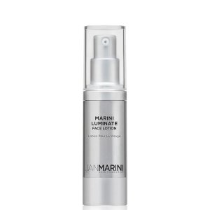 Jan Marini Skin Research琉光精华 0.3美白A醇