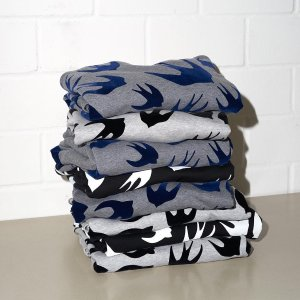 Extra 15% Off + 3% RebateSweatshirts Sale @ Reebonz
