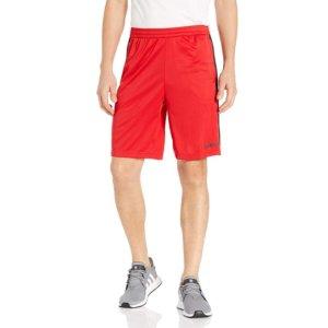 adidas Men's Designed 2 Move 3-stripes Shorts