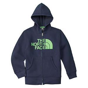 低至6折 封面外套$25.99 多色可选最后一天:The North Face, Burberry 等年度儿童服饰特惠