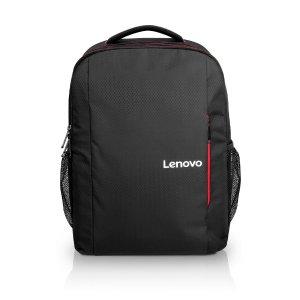 """$11.69Lenovo 15.6"""" Laptop Backpack B510 / B210"""