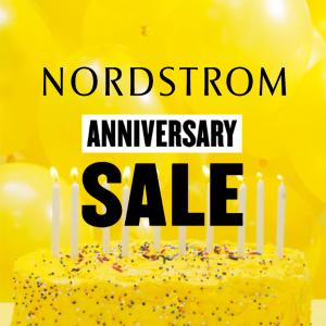 低至3折 MCM卡包$123最后一天:Nordstrom 周年庆 海蓝之谜明星套装$470(价值$685)
