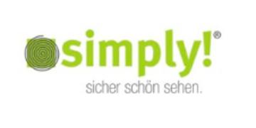 Simply.de