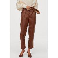 H&M 长裤
