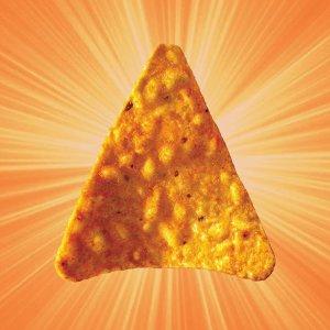 宅家必备 看剧好伙伴Doritos 玉米片专区 各种口味一次买够