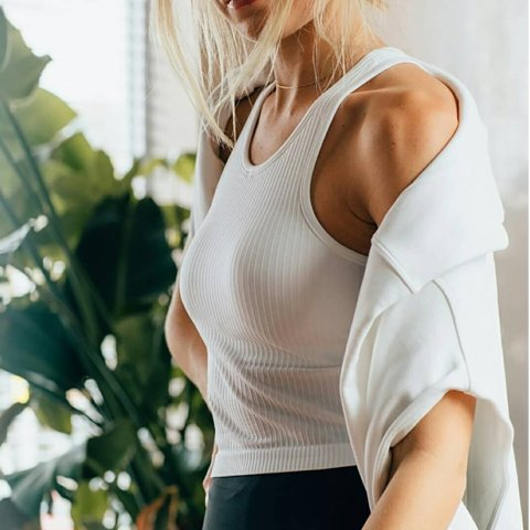 Up to 40% OffLululemon Winter/Fall Woman Accessories Sale